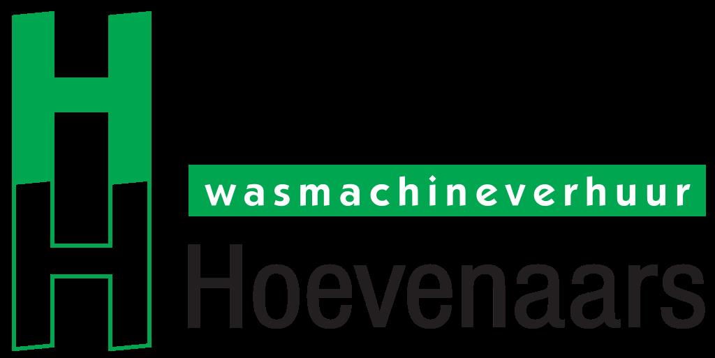 Hoevenaars Wasmachine verhuur