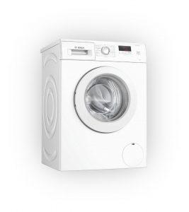wasmachine huren